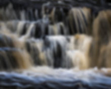 East Gill Force.jpg