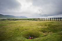 Ribblehead Viaduct_Edgard.jpg