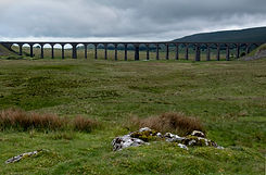 Ribblehead Viaduct_Jill.jpg