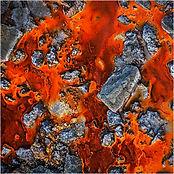 Fiery Detail- David West.jpg