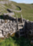 Malam Stone wall_Jamie.jpg