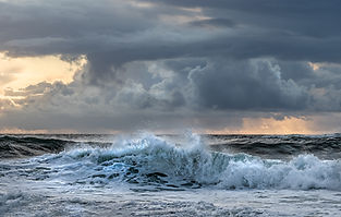 Waves at Doolin_Roy Essery.jpg