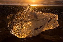 Diamond Beach - Liz Breakell.jpg