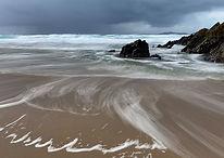 Coumeenoole Beach_Roy Essery.jpg
