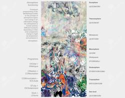 Akhti.com - TIArch - Projects - Culture - Mediatheque by Alisa Silanteva 01