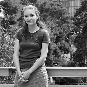 Akhti.com - Rezeda Akhtiamova