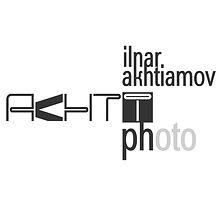 Akhti.com, AkhtiPhoto, Akhti, Ilnar Akhtiamov, Kazan, Russia