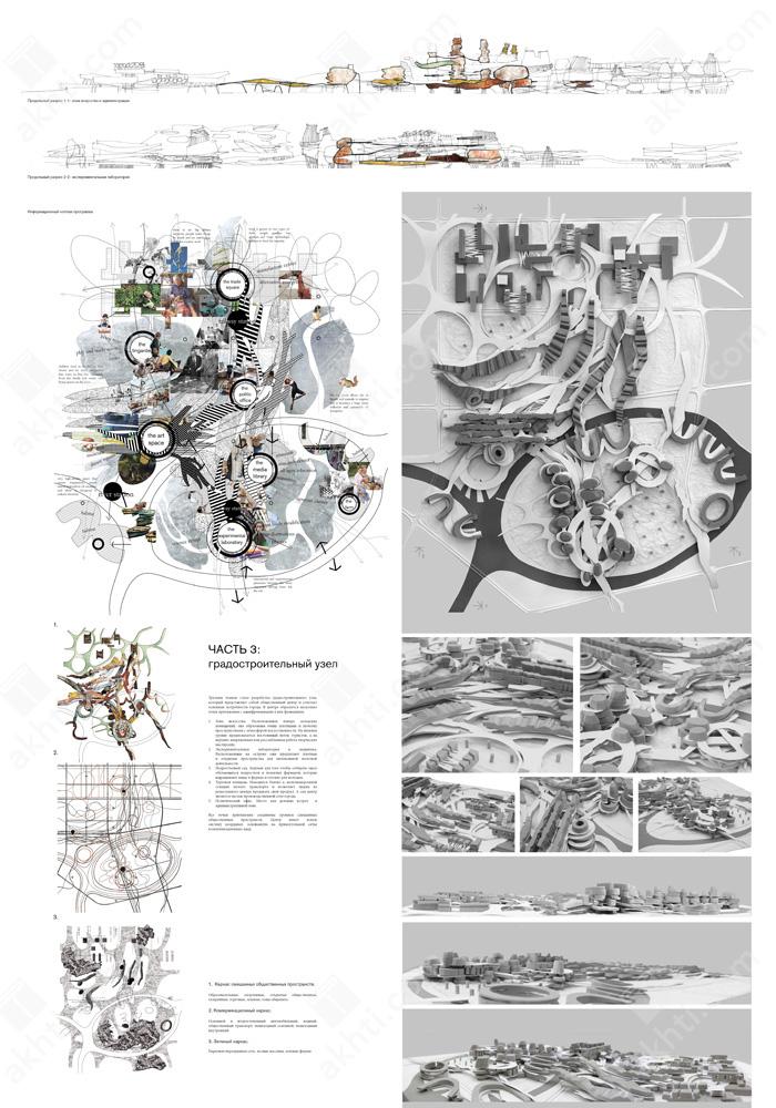 Akhti.com - TIArch - Projects - Node - Alisa Silanteva 02