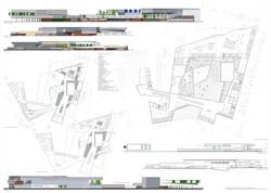 Akhti.com - TIArch - Project - School - Ilsiiar Rakhimova 03