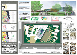 Akhti.com - TIArch - Project - School - Ilsiiar Rakhimova 02
