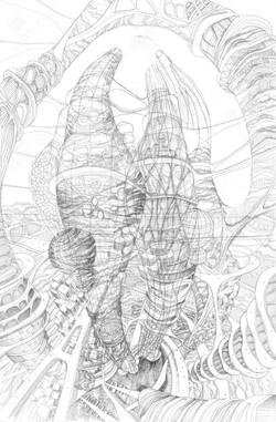 Akhti.com - TIArch - Projects - Node - Karina Ashrapova 06