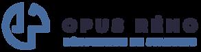 id-opus-logo-H-300.png