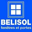 belisol.jpg