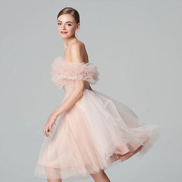 look17 Lady Blossom Short-1541.jpg