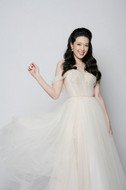 Sothida Aurora Dress ชุดแต่งงาน3