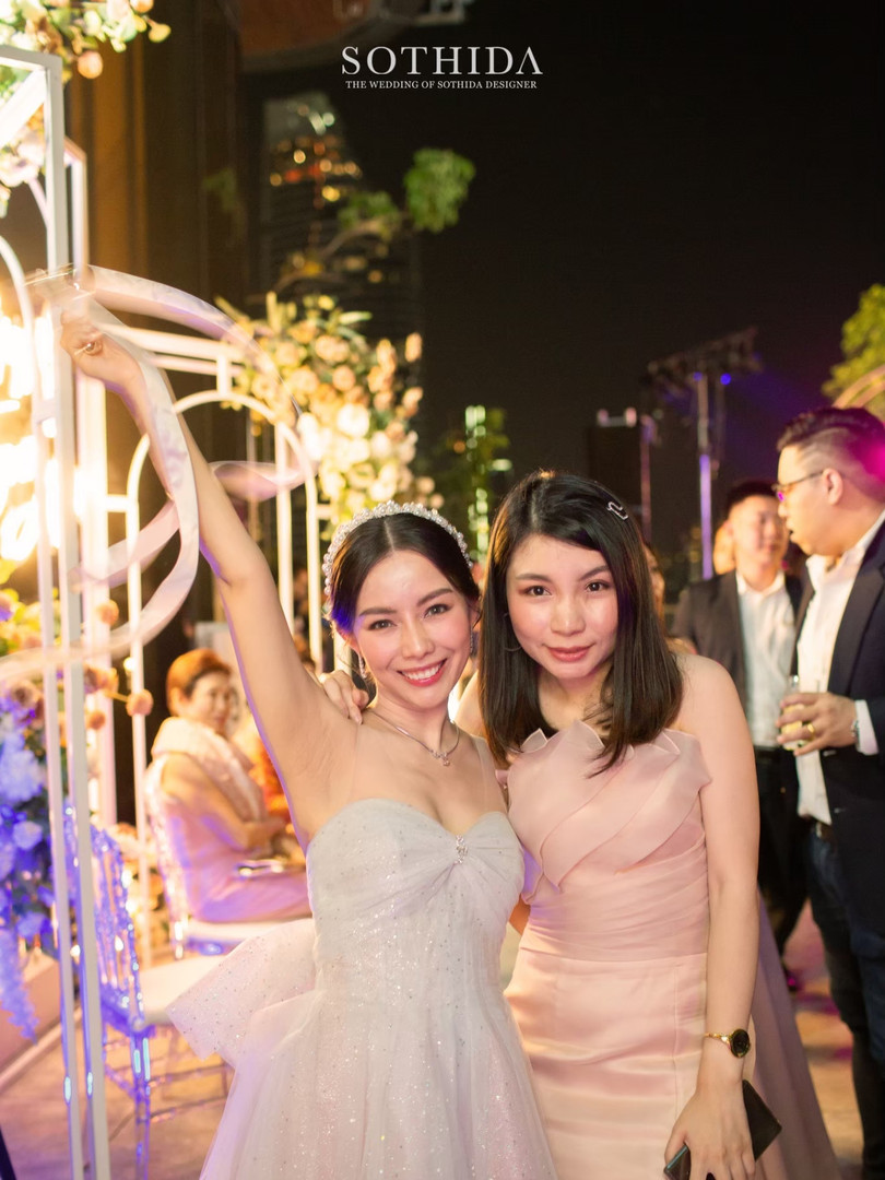 Sothida Pixie Dress After Party3.jpg