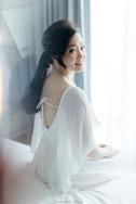 Sothida Magnolia Dress3.jpg