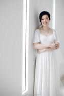 Sothida Magnolia Dress.jpg
