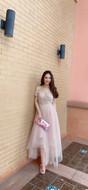 Sothida Aurora dress Ton Aor5