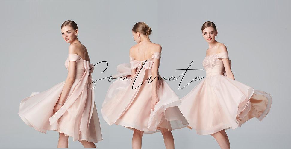 look23 My dear Pink-2199.jpg