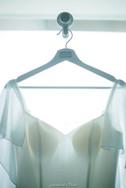 Sothida Magnolia Dress5.jpg