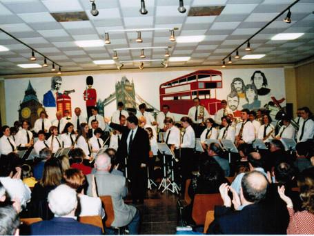 Galaconcert 2000