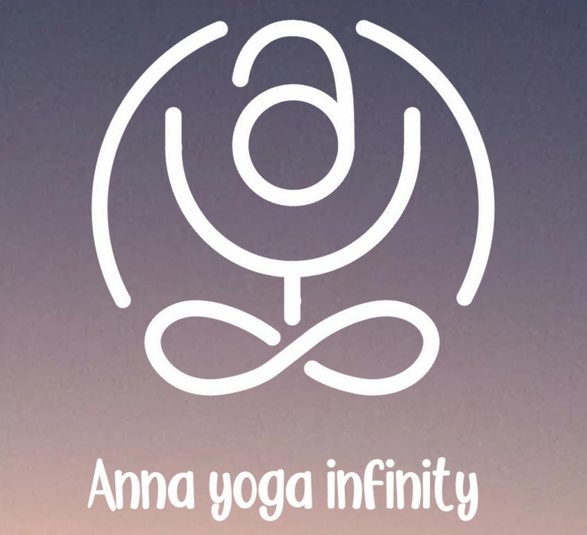 logo su site internet de Ioanna