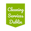 Cleaning Survices Dublin.png