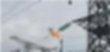 ogien-300x143.png