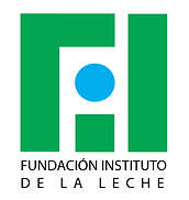 Fundación Instituto de la Leche