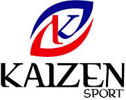 Kaizen Sport Indumentaria Deportiva