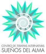 Centro Sueños del Alma