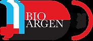 BioArgen