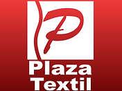 Plaza Textil Rosario