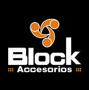Block Accesorios