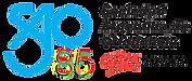 Sociedad Argentina de Ortodoncia