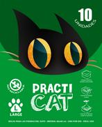 Practi Cat Large.png