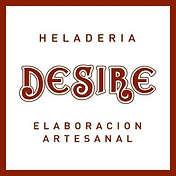 Heladería Desire