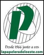 PDO propuesta logo 0420.jpg