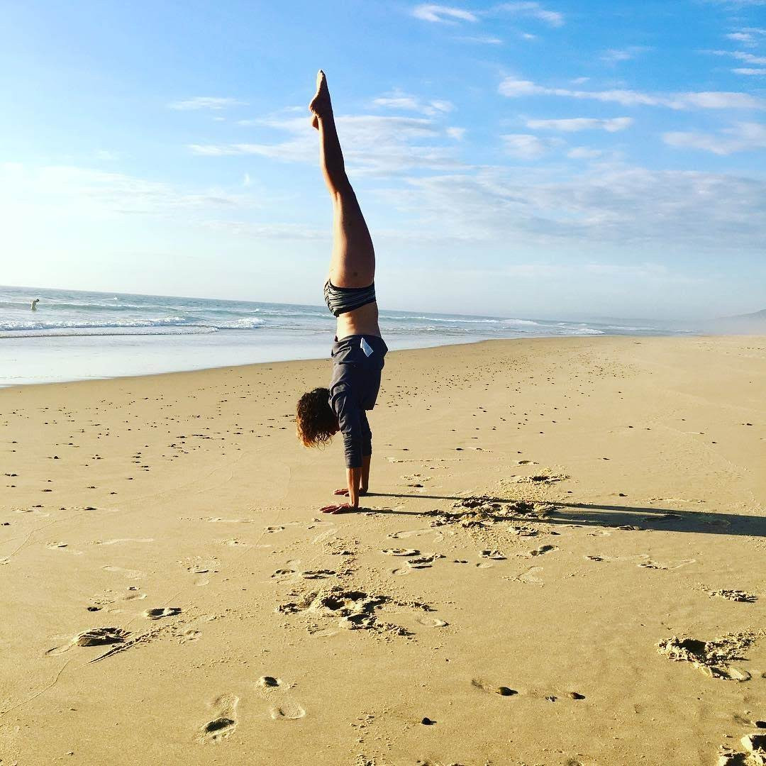 Yoga on the Beach.jpg