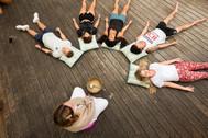 Yoga Nidra Meditation.jpg