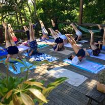 Yoga Class on the Deck.jpg
