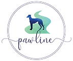 Pawline Hundetraining Wien Groß-Enzersdorf
