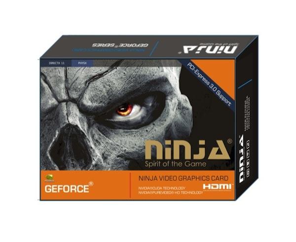 CG-NINBOX-16_325mm
