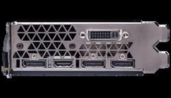 NVIDIA-GeForce-GTX-980-IO-ports-new