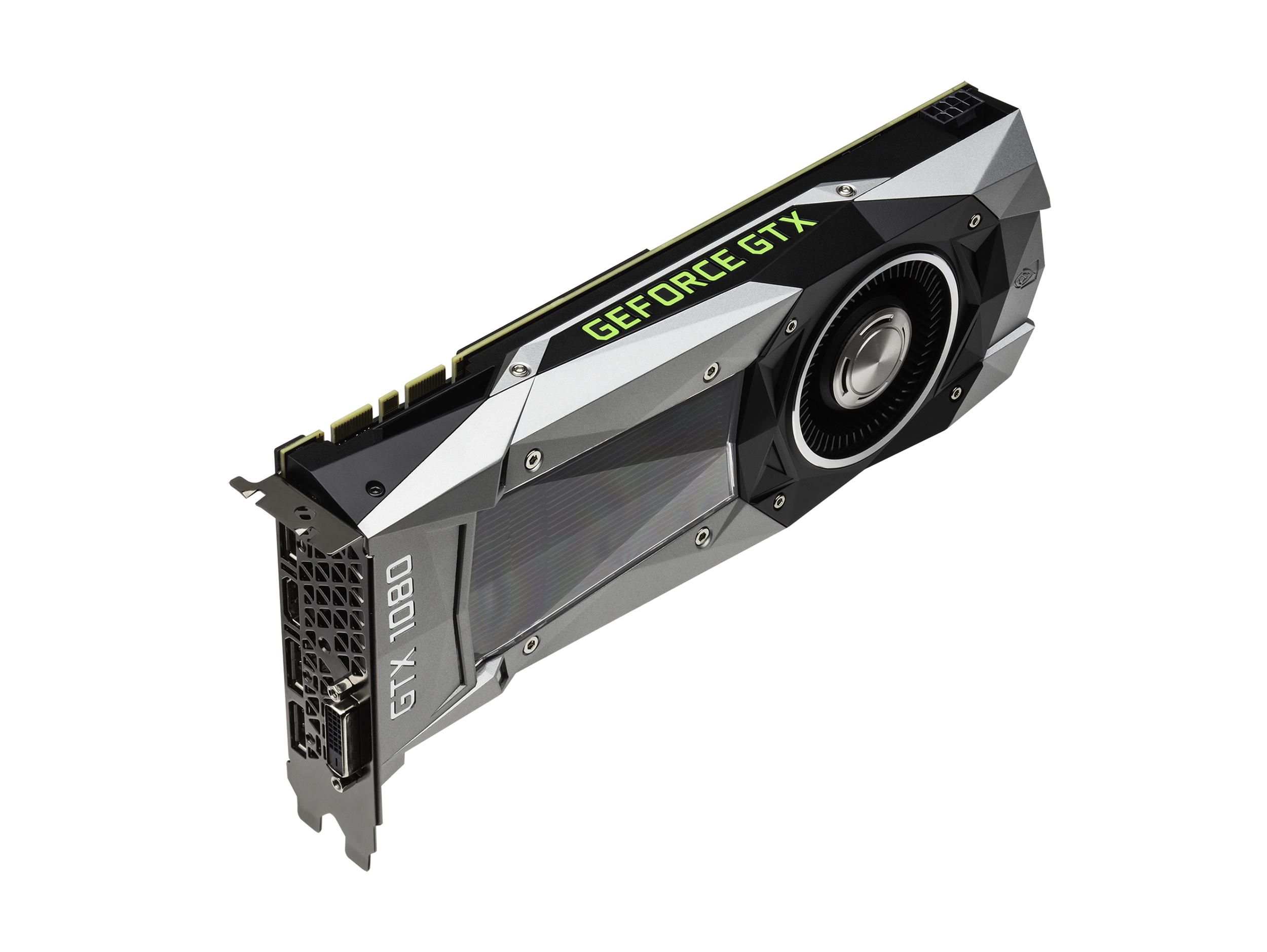 nvidia-geforce-gtx-1080-3QtrTopLeft-1