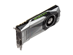 nvidia-geforce-gtx-1080-3QtrTopLeft-1