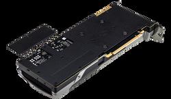 NVIDIA-GeForce-GTX-980-back-piece