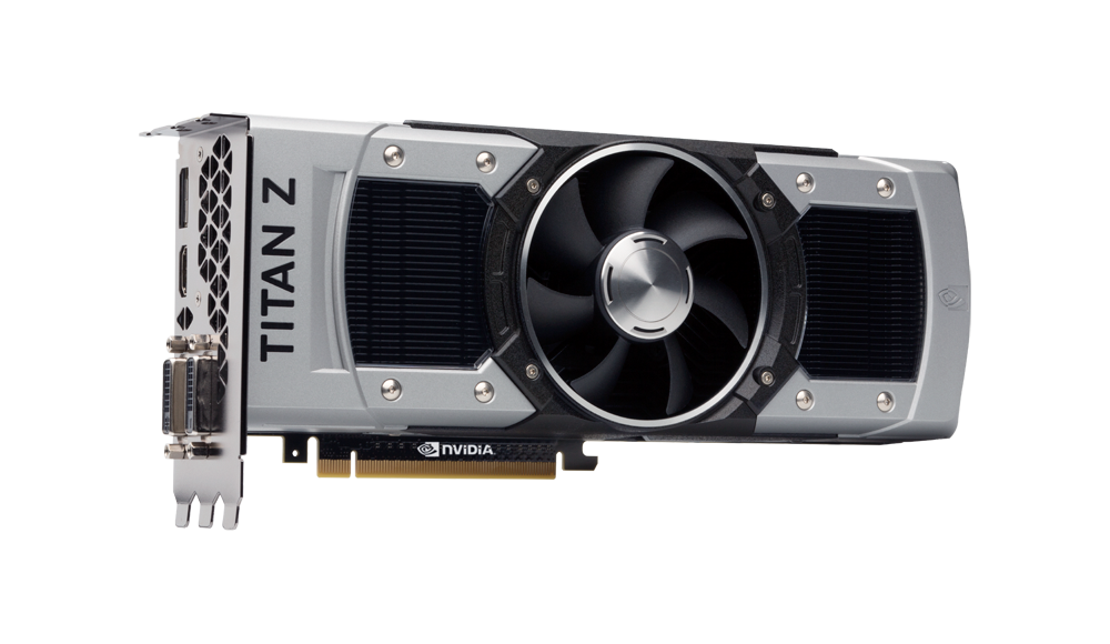 geforce-gtx-titan-z-hero