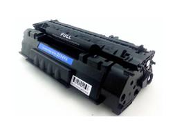 Q5949-A product_3